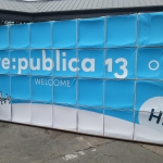 re-publica 13