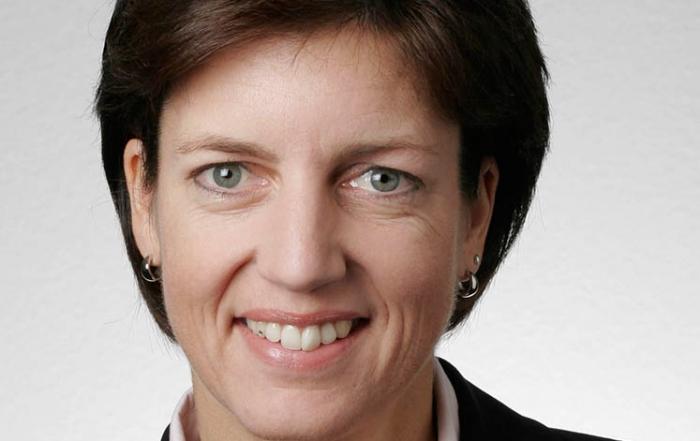 Welche Auswirkungen hat Social Media auf die Organisation? – Interview mit Kirsten Mathiassen
